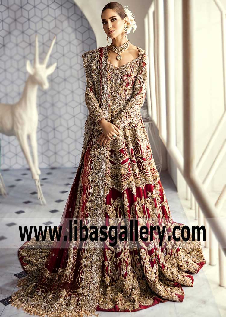 34 Of Search Results Libas Gallery,Wedding Attractive Beautiful Night Dresses